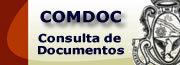 Consulta de Documentos