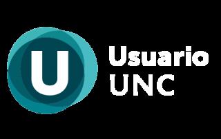 Usuario UNC